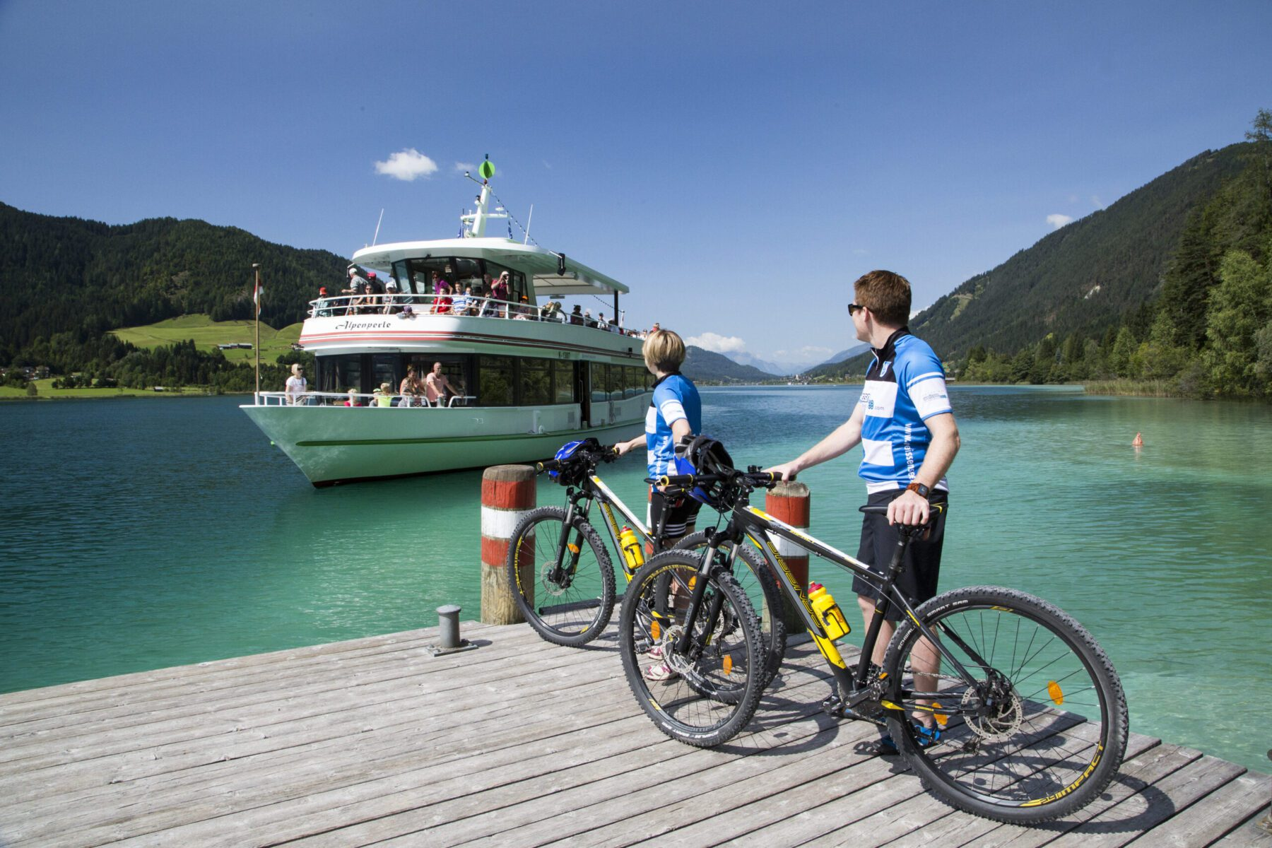 00000000433_Biketransport-mit-der-Alpenperle_Stefan-Valthe