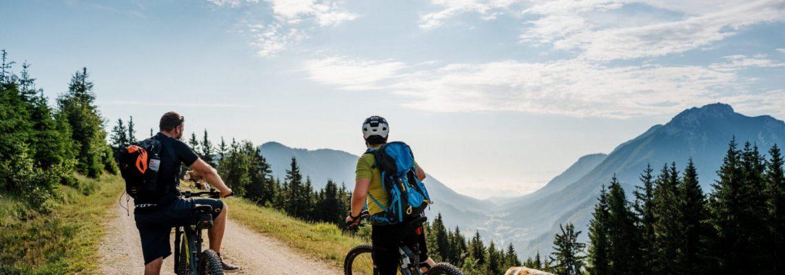 bike_andreas_schuller_Kärnten-6